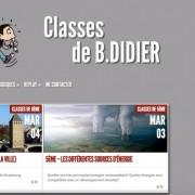 bdidier-1024x522