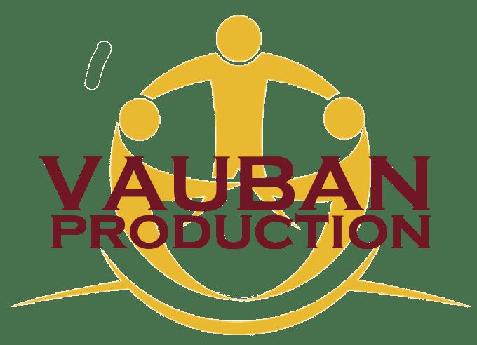 Vauban Production / Les Bonus du collège Vauban