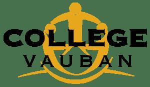 Collège Vauban